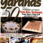 Bordados Yaranas №50 2000