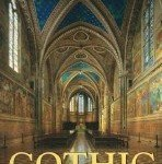 The art of Gothic. Architecture, sculpture, painting