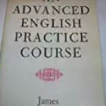 James Day - An Advanced English Practice Course