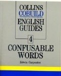 Carpenter Edwin - English Guides: Confusable Words