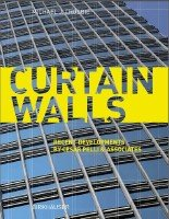 Crosbie M.J. - Curtain Walls